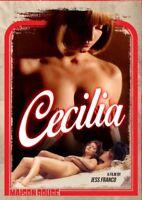 Nuovo Cecilia DVD