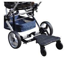 Englacha Easy Rider Plus Stroller Board Brand New!