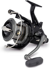 Shimano Big Baitrunner CI4 XTR-A LC - This new LC- the continuation of fishing!