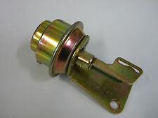 Walker Products 101-993 Choke Pulloff (Carbureted)