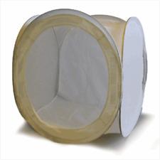 "Cowboystudio 24"" 60 cm  Photo Softbox Light Tent Cube Soft Box"