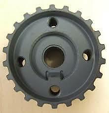 VW,SEAT,AUDI  Timing Gear Crankshaft  (22 Teeths) NEW  068105263C