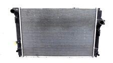 TOYOTA YARIS 1.5 HYBRID Kühler Motorkühler Wasserkühler 422134-8630