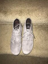 Womens Dansko Renee Suede Grey Wedge Lace Up Booties Boots  Eu 40 Size 9.5 to 10