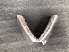 Mazda Rx8 V Crest Aluminum