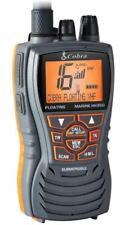 Cobra Marine MR HH350 FLT EU, VHF Portatile