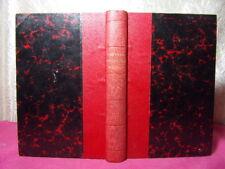 Théatre de Casimir Bonjour 1901 Ed. Lemerre