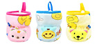 THE LITTLE LOOKERS? Soft Plush Stretchable Baby Feeding Bottle Cover with Easy |
