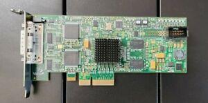 Vidyo PCIe Video Capture Card dms59 2 v2b