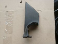 VW BEETLE WING MIRROR COVER TRIM DRIVERS SIDE GENUINE 2003-2005 1C2 857 538 A