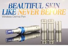 Dr.pen Ultima A6 Derma Roller Rechargeable Wireless Anti-Aging Facial Skin Care
