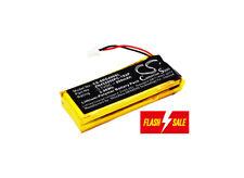 Battery For Cardo G4, G9, G9x, Scala Rider G4, Scala Rider G9, Scala Rider G9x