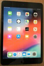 iPad Mini 2 32GB Slate Grey with Box
