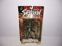 1998 McFarlane Toys Curse of the Spawn Medusa Series 13 Action Figure New