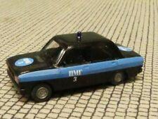 1/87 SES Lada Autobahn Polizei Russland 13000230