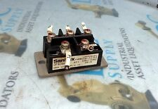 SANREX DF40BA80 POWER DIODE MODULE