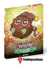 ♦Yu-Gi-Oh!♦ Calendrier de l'Avent Noel 2019 : Kuriboh - VF/AC19-FR