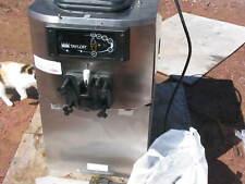 Taylor 1-Flavor Soft Serve Ice Cream Machine, Model C708-27, 1-Ph