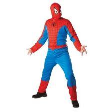 Unbranded Spider-Man Costumes for Men