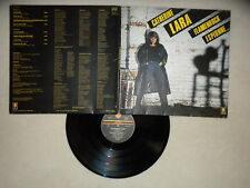 "LP CATHERINE LARA ""Flamenrock / Espionne..."" TREMA 310 178  FRANCE §"
