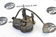 VOLVO 740 Motor für Scheinwerferreinigung rechts 0390206860 Scheibenwischer