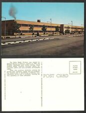 Old Indiana Postcard - Kokomo - Delco Auto Radio Factory of General Motors