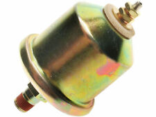 For 1960-1961, 1964 Plymouth Valiant Oil Pressure Sender SMP 87649HG