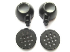BAJA LIGHT PODS , 2 PCS, COMPATIBLE WITH HPI BAJA 5B/SS
