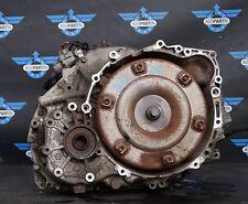 Original transmission automatique aw55-50sn pour VOLVO (8251810) s40/v40 I -' 01 -'04