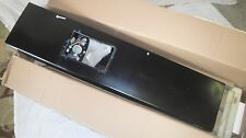New GE Refrigerator Freezer Door WR78X12663 Black - PICK UP ONLY in Northeast PA