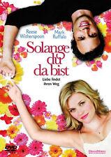 DVD  * SOLANGE DU DA BIST  | Reese Witherspoon # NEU OVP  +