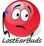 Lostearbuds