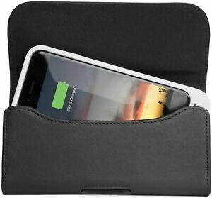 mophie juice pack hip holster for mophie iPhone 8/7/SE 2020/6/6s cases