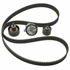 ACDelco TCK273 Professional Timing Belt Kit with Tensioner and 2 Idler Pulleys