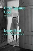 Girls Against God by Jenny Hval Book The Fast Free Shipping