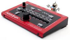 Clavia Nord Drum Synthesizer Drumsynthesizer Synth +Sehr Gut+ 1.5Jahre Garantie