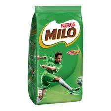 MILO ACTIV-GO Softpack 1kg