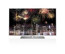 """LG Smart TV 42LB580V 42"""" 1080p HD LED Internet TV"""