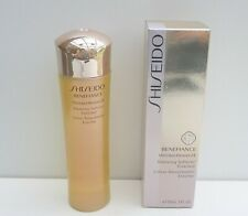 Shiseido Benefiance WrinkleResist 24 Balancing Softener Enriched 150ml/5oz, BNIB