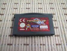 Medabots AX Metabee für GameBoy Advance SP und DS Lite