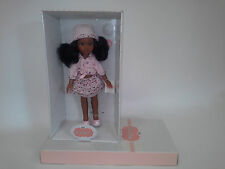 PAOLA REINA DOLL, NORA, 32 CM. REF.04509. NEW