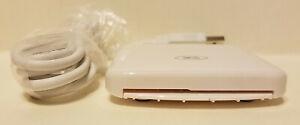 ACS ACR38U-I1 SmartCard Reader
