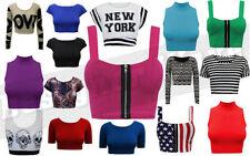 Western Damenblusen, - tops & -shirts für Business-Anlässe
