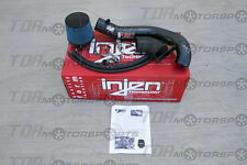 INJEN 02-05 Civic Si BLACK Cold Air Intake EP3