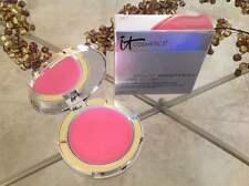 It Cosmetics Your Skin But Better CC+ Creme Blush in Je Ne Sais Quoi 0.148 oz.