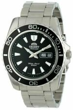 Orient FEM75001BW Wrist Watch for Men
