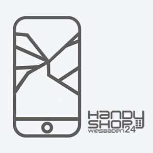 Huawei P9 2017 Display Einheit LCD SCHWARZ Reparatur mit Finaltest