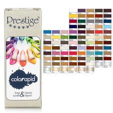 Tintura per Scarpe in Pelle e Similpelle Cambia Colore o Rinnova - Prestige Colo