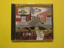 Lee Rocker Lee Rocker Live From The Stray Cats Rockabilly NEW SEALED CD