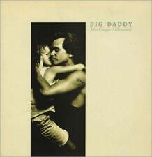 John Mellencamp Big Daddy LP Vinyl NEW